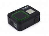 Filtre ND32 pour GoPro Hero8 en verre trempé - Ethix