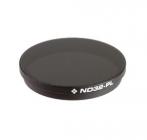 Filtre ND32PL pour Zenmuse X3 & Z3 PolarPro - vue de biais