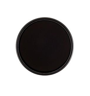 Filtre ND32PL pour Zenmuse X3 & Z3 PolarPro - vue de face