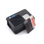 Filtre ND4 pour GoPro 7 & 6 - ETHIX