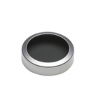 Filtre ND4 pour Phantom 4 Pro (Obsidian) - DJI