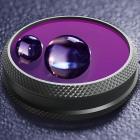 Filtre ND4 Professional HD pour DJI Mavic 2 Zoom - PGY