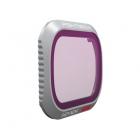 Filtre ND4 Professional pour DJI Mavic 2 Pro - PGYTECH