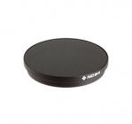 Filtre ND64 pour DJI Zenmuse X3 & Z3 PolarPro - vue de biais