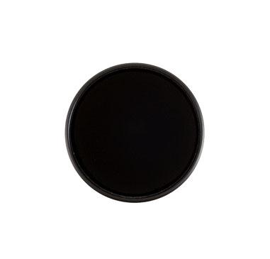 Filtre ND64 pour DJI Zenmuse X3 & Z3 PolarPro - vue de face