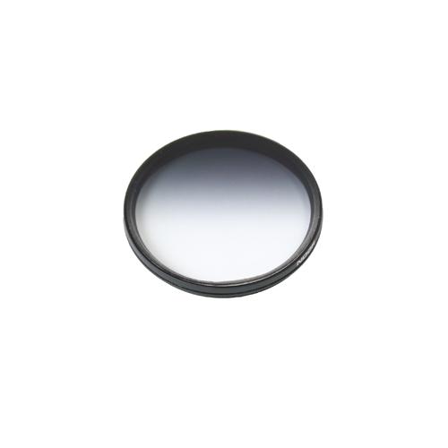 Filtre ND8/Gradué pour DJI ZENMUSE X5 et X5R - Polar Pro