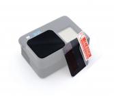 Filtre ND8 pour GoPro Hero7 et 6 en verre trempé - Ethix
