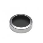 Filtre ND8 pour Phantom 4 Pro (Obsidian) - DJI