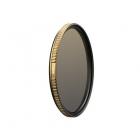 Filtre ND8 QuartzLine 77mm - PolarPro