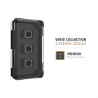 Filtre Osmo Pocket Vivid - PolarPro