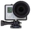 Filtre Polar Pro polarisant GoPro Hero3+ nue