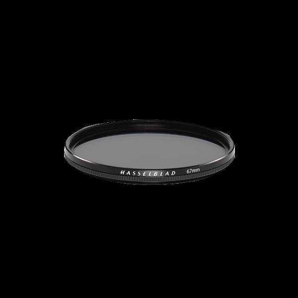 Filtre polarisant 67 mm- Hasselblad