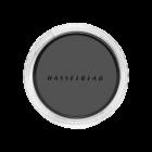 Filtre polarisant 77 mm - Hasselblad