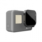 Filtre polarisant GoPro Hero 5 black - Polar Pro