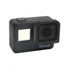 Filtre polarisant pour GoPro Hero5 Black