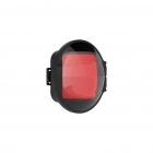Filtre pour GoPro Hero 5/6/7 Switchblade5 - PolarPro