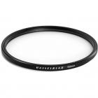 Filtre Slim UV-Sky 105 mm - Hasselblad