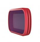 Filtre SNORKEL pour DJI Osmo Pocket - PGYTECH