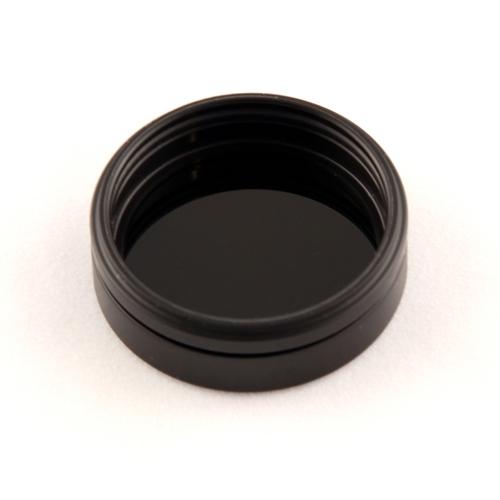 Filtre ND8/CP pour Phantom 3 & 4 - SRP