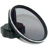 Filtre Tiffen Circular Polarizer 52mm