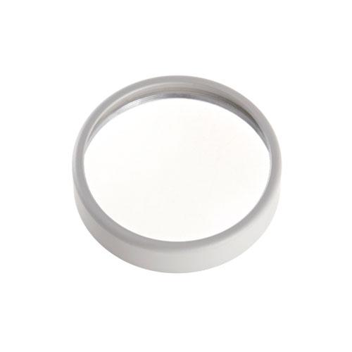 Filtre UV DJI pour Phantom 4