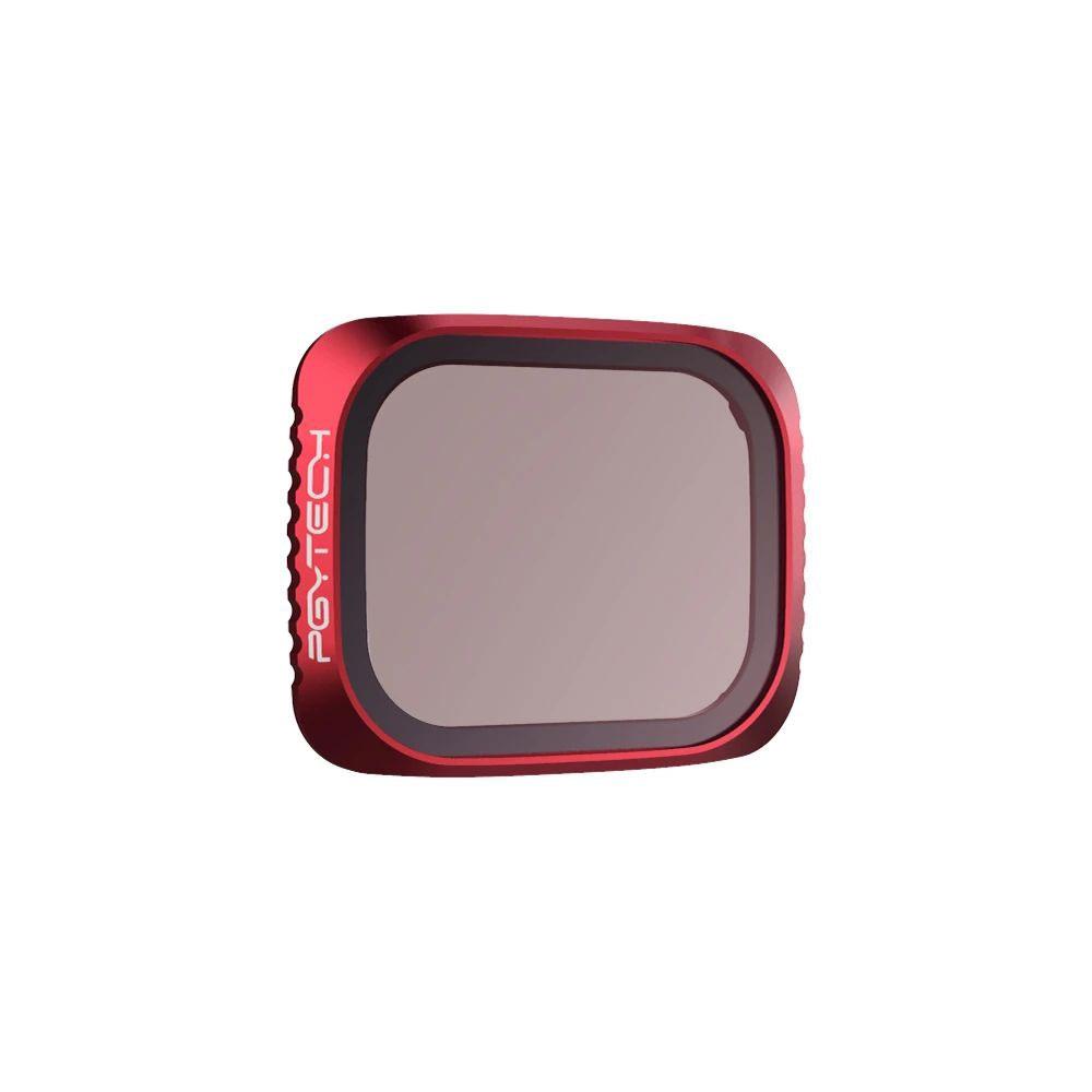 Filtre UV pour DJI Air 2S - PGYTECH
