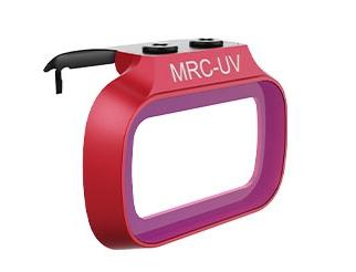 Filtre UV pour DJI Mavic Mini - PGYTECH