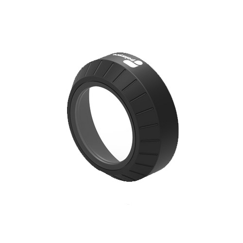 Filtre UV pour DJI Mavic Pro - PolarPro