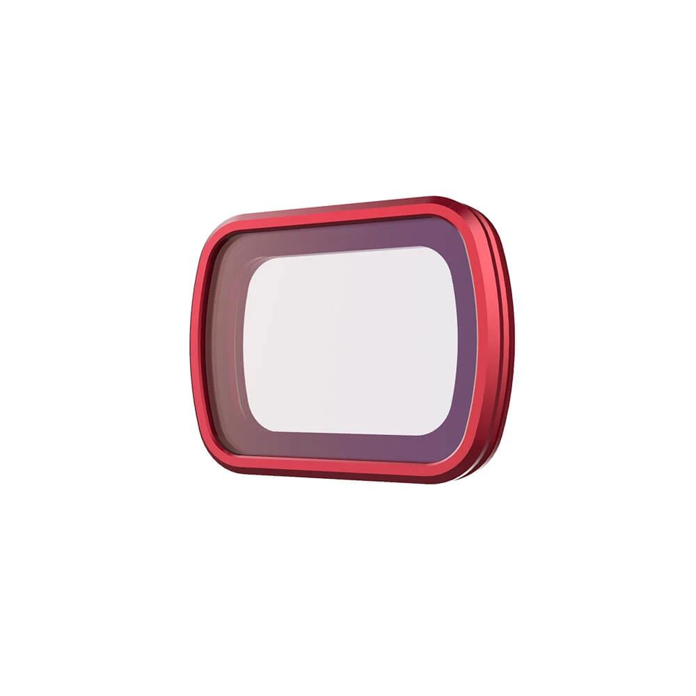 Filtre UV pour DJI Pocket 2 - PGYTECH