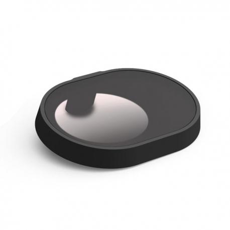 Filtre UV pour DJI Spark - PGY