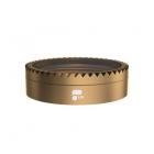 Filtre UV pour Mavic Air Cinema Series - PolarPro