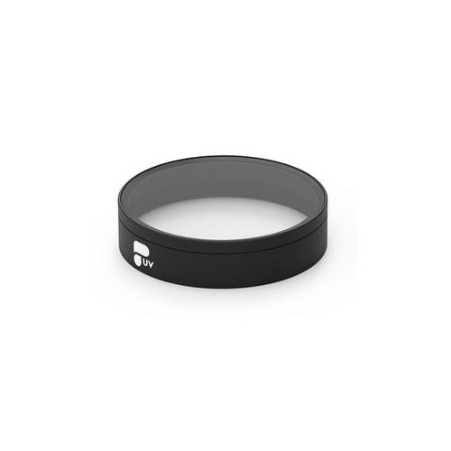 Filtre UV pour Phantom 4 Pro - Polar Pro