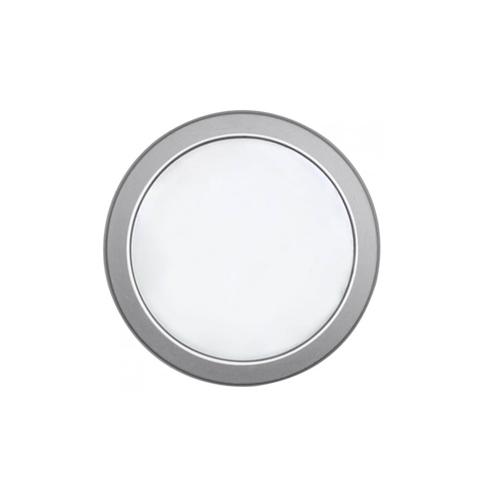 Filtre UV pour Phantom 4 Pro (Obsidian) - DJI