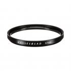 Filtre UV-Sky 67 mm - Hasselblad