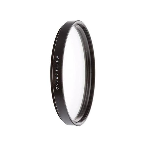 Filtre UV-Sky 77 mm - Hasselblad
