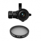 Filtre variable ND 2-400 Zenmuse X7 Freewell