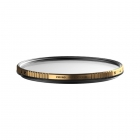 Filtre variable ND4-32 (77 mm) Peter McKinnon Mist Edition II - PolarPro