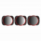 Filtres Landscape Series pour DJI Osmo Pocket - Freewell
