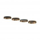 Filtres Limited Collection pour Autel EVO - PolarPro