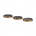 Filtres Shutter Collection pour Autel EVO - PolarPro