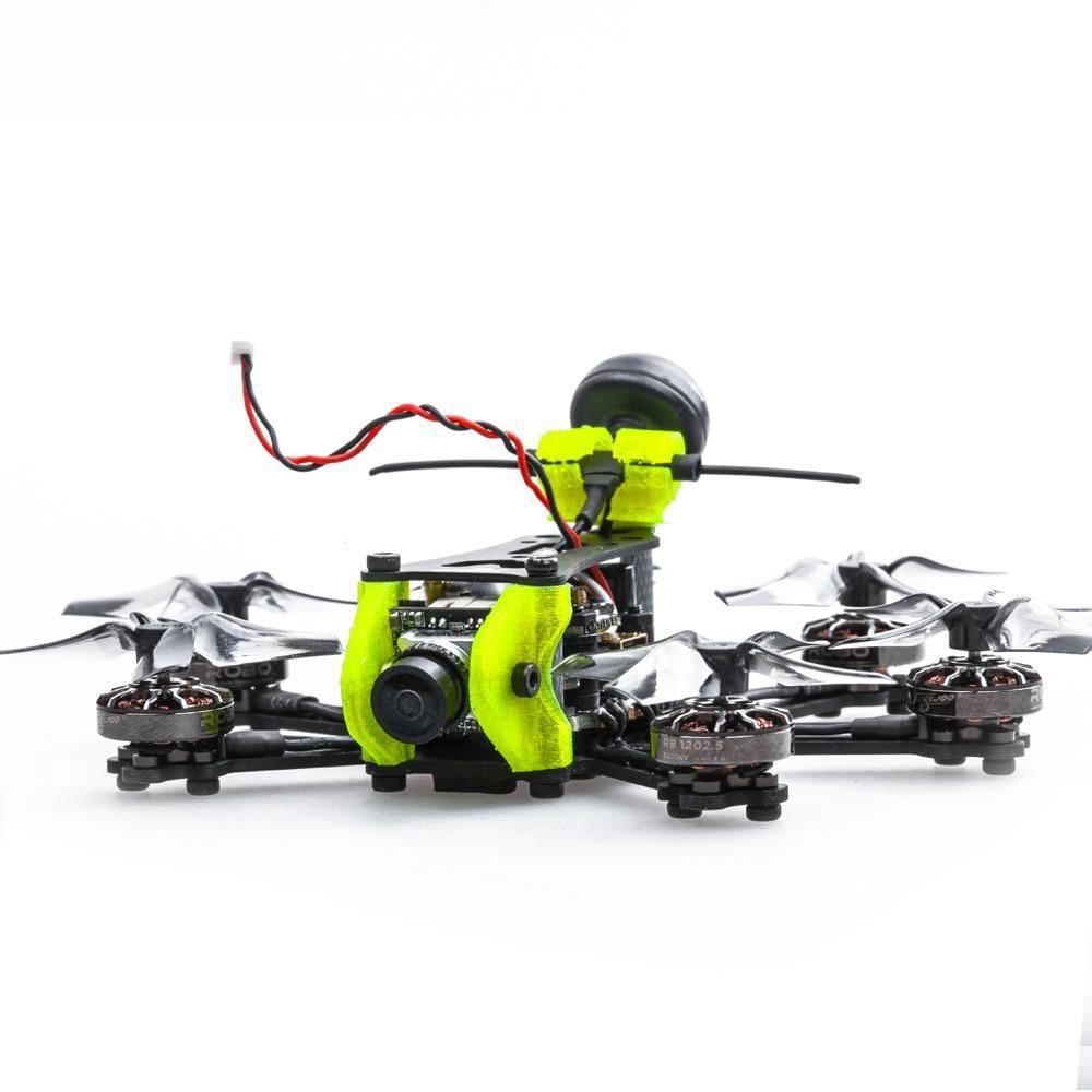 Firefly HEX Nano BNF - Flywoo