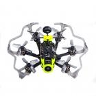 Firefly Hex Nano HD avec Caddx Vista - Flywoo
