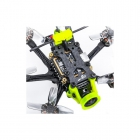 Firefly Hex Nano Polar Nano TBS