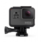 "Fixation ""The Frame"" pour Hero5 Black"
