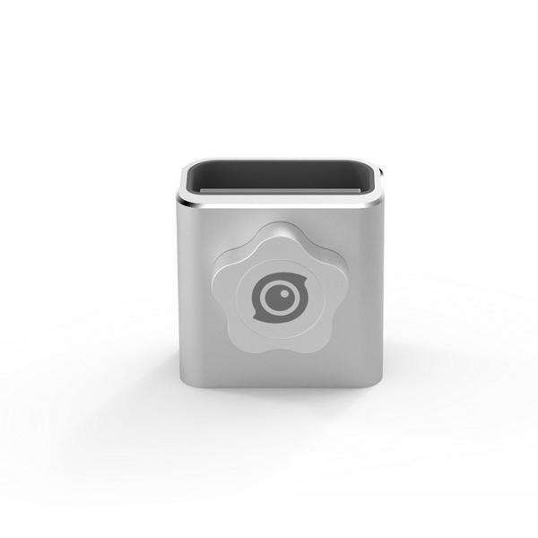 Fixation 1/4 pouce Insta360 Nano Mount