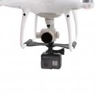 Fixation 360 pour Phantom 4 Adv/Pro - Polar Pro