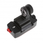 Fixation Quick-Release pour DJI Osmo