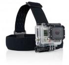 Fixation bandeau STS pour caméra GoPro