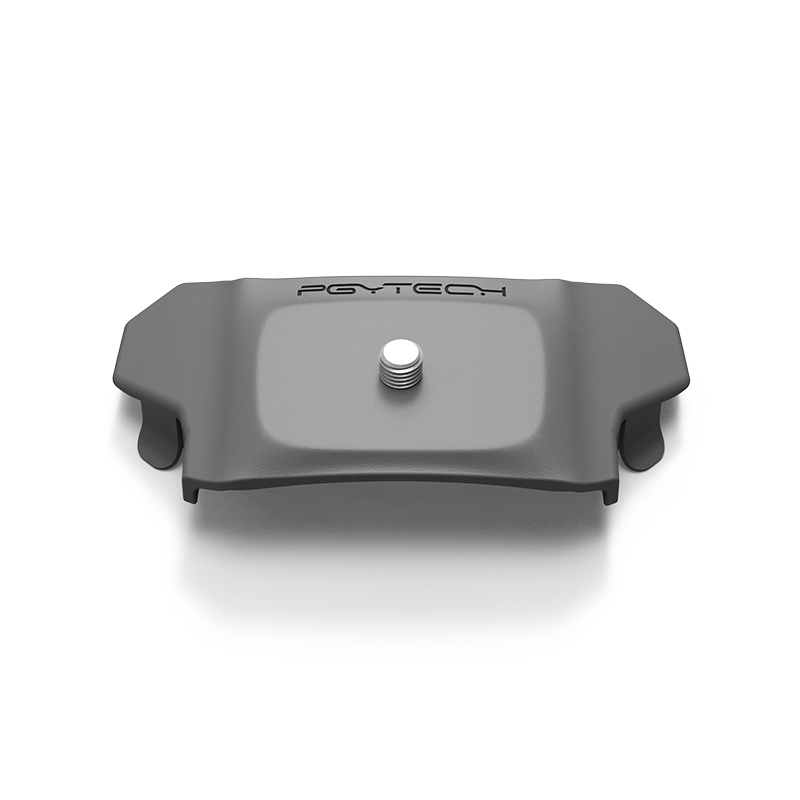 Fixation caméra 360 pour DJI Mavic 2 - PGY