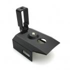 Fixation caméra 360 pour DJI Mavic Pro